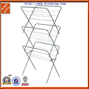 3 Tiers 15m Drying Space Drying Rack (101001)