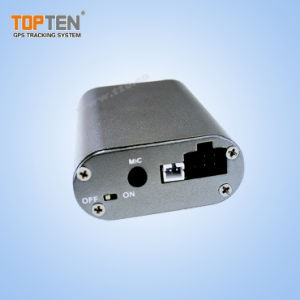 GPS Tracking System for Vehicle and Truck (TK108-ER) pictures & photos