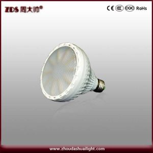 10W LED Horizon Down Light with CE RoHS