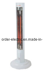 Halogen Heater (OD-NSBC28) pictures & photos