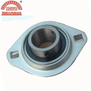 Insert Pillow Block Bearing for Agriculture Machinery (SB206) pictures & photos