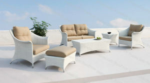 Rattan Garden Set, Patio Sofa Set, Rattan Sofa Suite Set