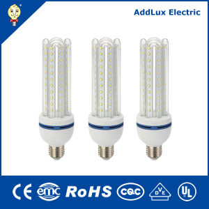 B22 E14 E26 E27 Ce UL LED Energy Saving Lamp pictures & photos