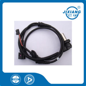ABS Sensor for VW Passat 4b0927803f/4z7927807c