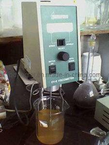 Sodium Alginate Textile Grade YF-001 pictures & photos