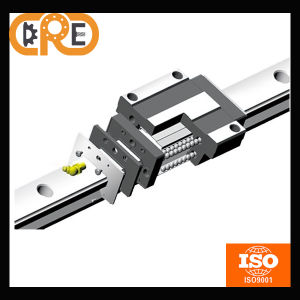 Chrome Steel Gcr15 and China Made for CNC Machine Linear Guide pictures & photos
