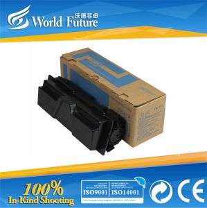 Copier Toner Cartridge for Kyocera (TK137) pictures & photos