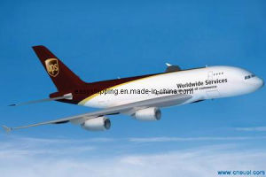 Consolidate Air Freight / by Air / Fly / Air Shipping Logistics Service pictures & photos