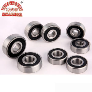 Deep Groove Ball Bearings for Cars (6203 2RS) pictures & photos