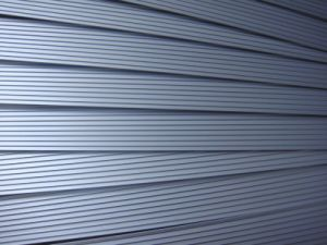 Aluminum Grille Sheet 6063 for Lighting pictures & photos