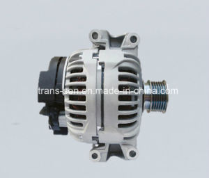 12V 150A Bosch Auto Alternator for Dodge (0124615033) pictures & photos