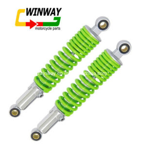 Ww-6232 Cg125 Motorcycle Shock Absorber pictures & photos