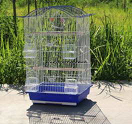Europe Popular Factory Supplier Mini Birdcage pictures & photos
