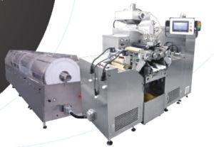 Soft Gel/Softgel Encapsulation Machine for Making Paintball (RYTM-250 Series III)