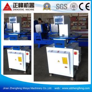 Jinan Aluminum Press Machine for Windows
