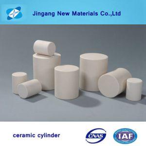 Ceramic Cylinder /Alumina Cylinder