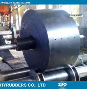 Belt Conveyor Transmission Belt pictures & photos