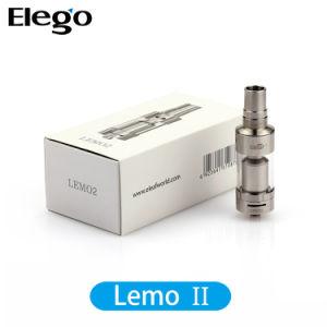 Original Eleaf Lemo II Atomizer (Sub Ohm Tank) pictures & photos
