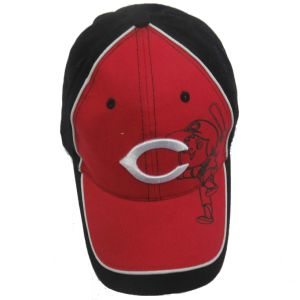2014 Hot Sale Promotional Baseball Cap