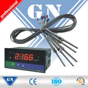 Digital Temperature Controller (CX) pictures & photos