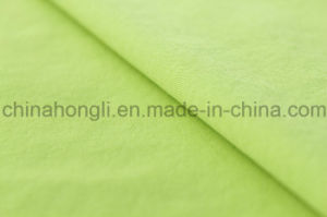 Good Strength C/N Twill Fabric - Cotton Nylon Spandex Fabric for Garment Fabric, 150GSM pictures & photos