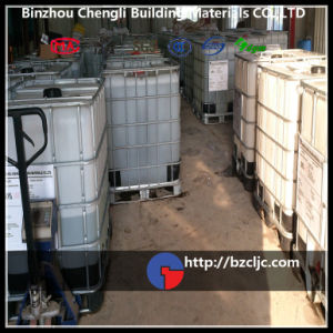 Slump Retention Polycarboxylate Superplasticizer Concrete Water Reducer Plasticizer pictures & photos