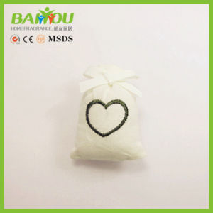 Sachet Bags Wholesale for Lavender pictures & photos