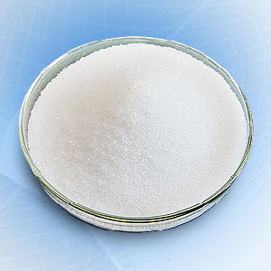 Local Anesthetic Benzocaine CAS. 94-09-7