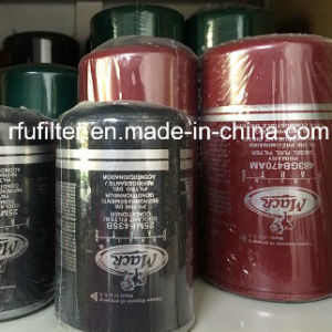 china 25mf435b water fuel filter for mack in truck. Black Bedroom Furniture Sets. Home Design Ideas