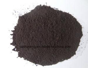 Sulphur Red Brown Sulphur Bordeaux 3b for Textile Dying pictures & photos