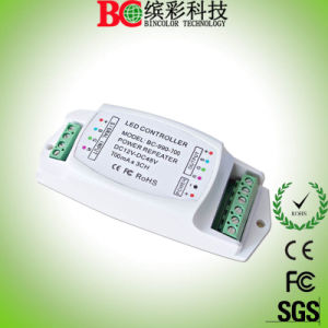 3CH*700mA LED PWM Amplifier