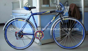 2016 New Design 700c*23c Steel Sport Bicycle/Bike pictures & photos