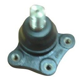 Ok710-34-510 Auto Front Lower Ball Joint for KIA Besta Spare Part (CP-BST-131)