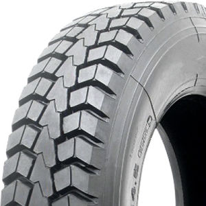 Superhawk, 295/80r22.5 Same Quality as Doublecoin, Heavy Duty Truck Tire pictures & photos