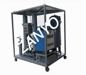 Zanyo Transformer Air Dryer /Air Dehumidifier/Air Filtration Equipment pictures & photos