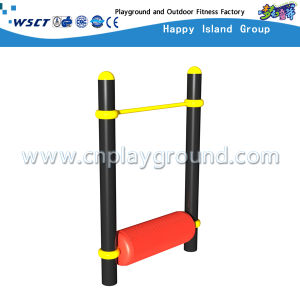 Outdoor Training Outdoor Exercise Single Roller (M11-03903) pictures & photos