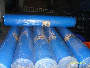 PP Fabric Roll Tarpaulin