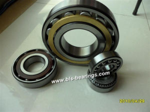 Deep Groove Ball Bearing 6700, 6800, 6900 Series pictures & photos