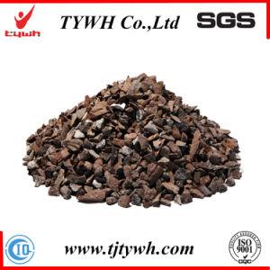 15-25mm Calcium Carbide Plant Price pictures & photos