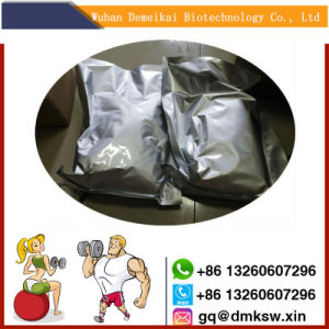 Superior Quality Nandrolone Phenylpropionate Steroids Powder Bodybuilding CAS62-90-8 pictures & photos