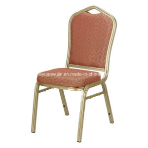 Commercial Hotel Restaurant Banquet Conversation Room Chair (JY-B20) pictures & photos