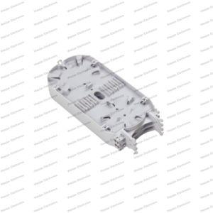 12m-1 Optical Fiber Splice Tray Size 210*103*11 pictures & photos
