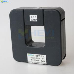 Sct-32 Output 0.333V (AC) Open Type Split Core Current Transducer for Current Measurements pictures & photos