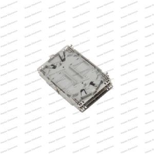 12A/12c/12D/12f/12m Optical Fiber Splice Tray pictures & photos