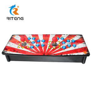 China Wholesale PC 2 Player OEM PS4 Game Console pictures & photos
