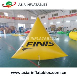 Good Looking Fashioned Inflatable Buoy pictures & photos