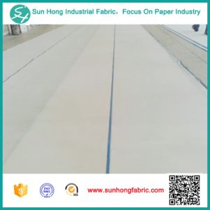 Small Loop Polyester Dryer Fabric for Paper Machine Clothing pictures & photos