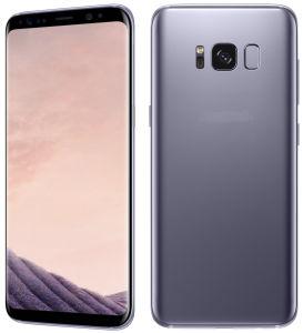 Wholesale S8 Cellular Phone G950u USA Unlocked Version Smart Phone Mobile Phone pictures & photos