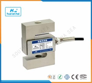S-Type Load Cell (CZL301) pictures & photos