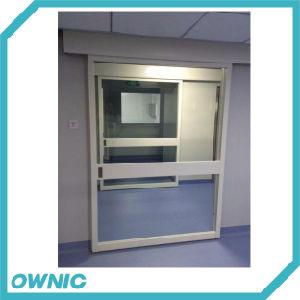 Ekdm-5 Automatic Sliding Hermetically Sealed Door pictures & photos